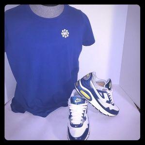 Nike Air Max pack